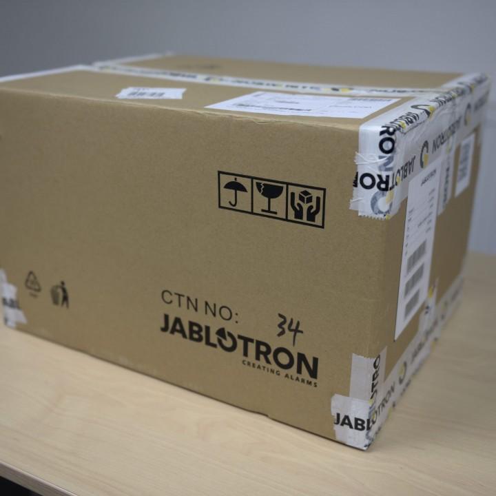Best_alarm_002_Jablotron
