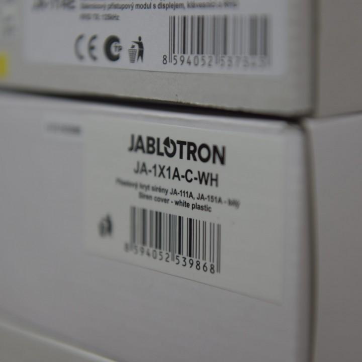 Best_alarm_005_Jablotron