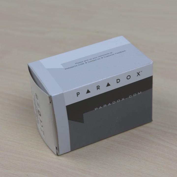 Best_alarm_009_Paradox