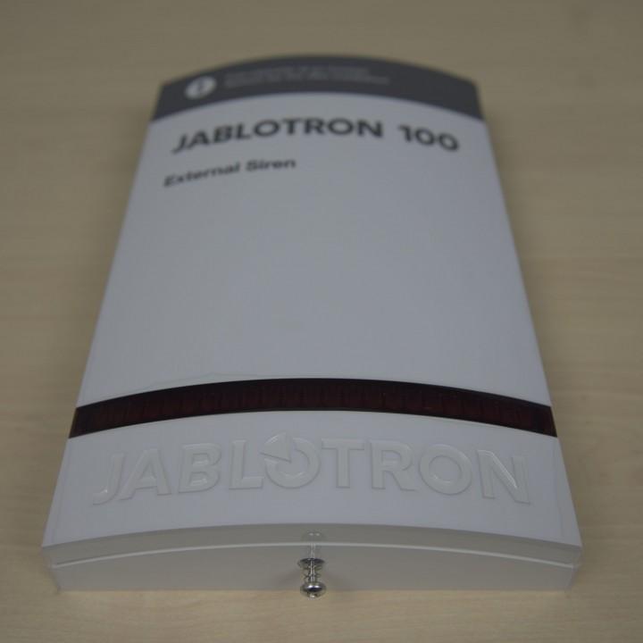 Best_alarm_023_Jablotron