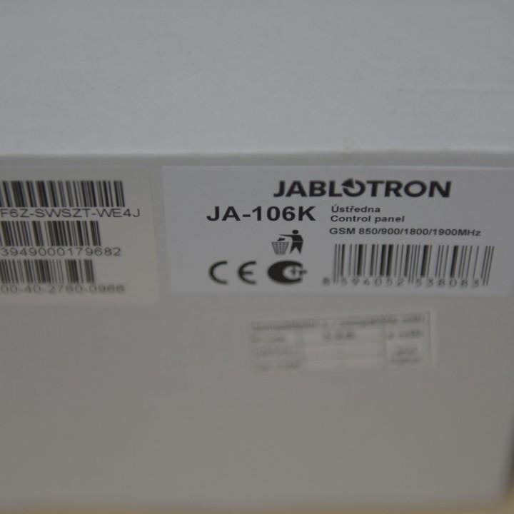 Best_alarm_032_Jablotron