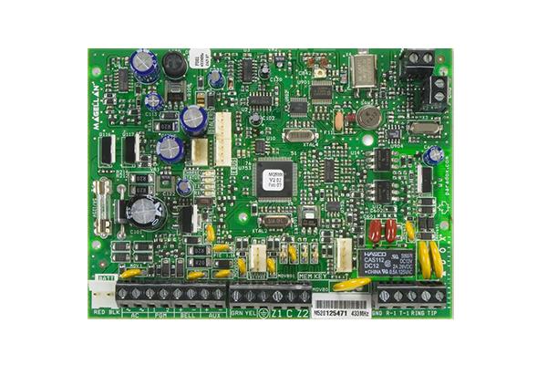 MG5000_V202