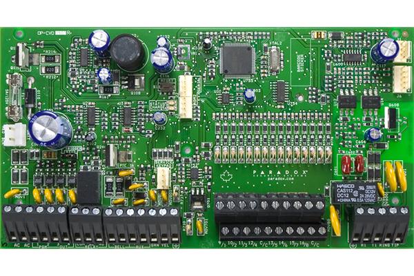 SP-7000