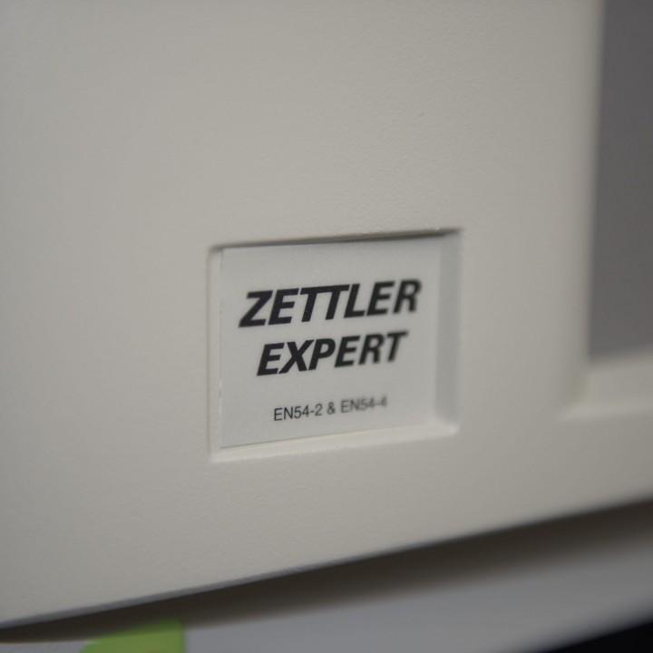 Best_alarm_029_zettler_expert