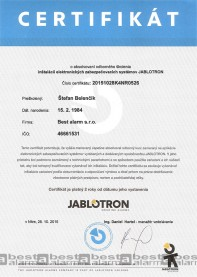 best_alarm_jablotorn_renew