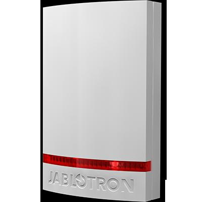 best_alarm_jablotron_signalizacne_zariadenia