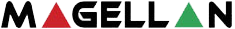 best_alarm_magelan_logo