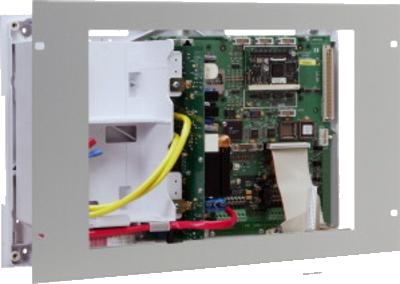 iq8control-c-for-19-rack_product_best_alarm
