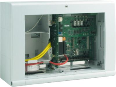 iq8control-c_product_best_alarm