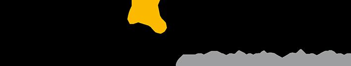 jablotron_best_alarm_logo_001