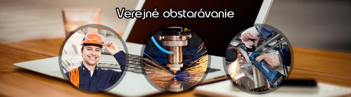 promo_verejne_obstaravanie